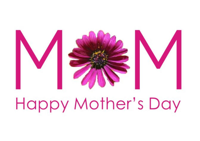 This Mother s Day, Give Your Mom The Perfect Gift   Peace Of Mind  818454e61b76