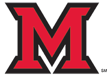 Miami Of Ohio University Red Hawks Football