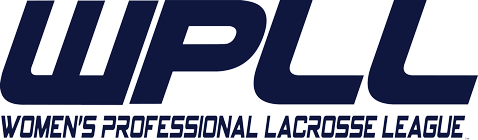 Women's Professional Lacrosse League