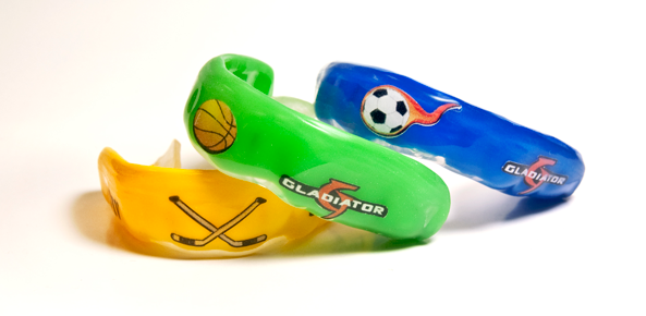 Athletic Trainers And Coaches: Are Your Mouthguard Needs Being Met?