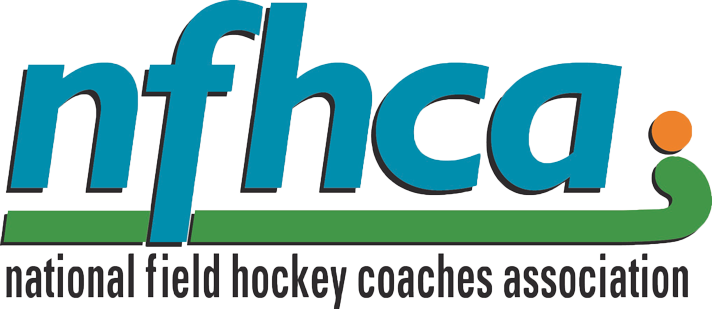 National Field Hockey Coaches Association