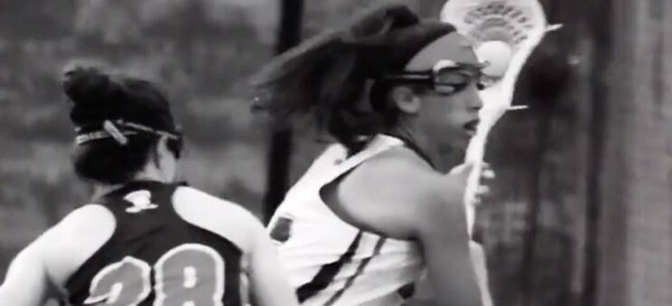 women's lacrosse mouthguard