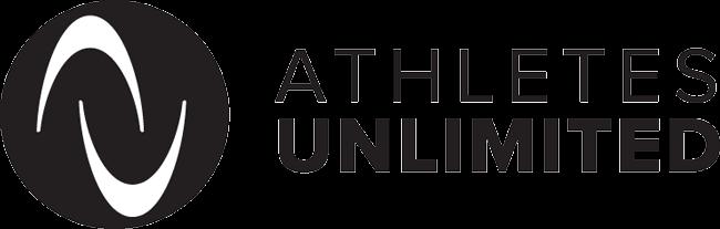 Athletes Unlimited Professional Lacrosse